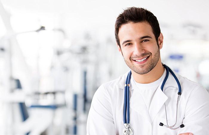 Osteopatia to medycyna niekonwencjonalna ,które ekspresowo się ewoluuje i pomaga z problemami zdrowotnymi w odziałe w Katowicach.